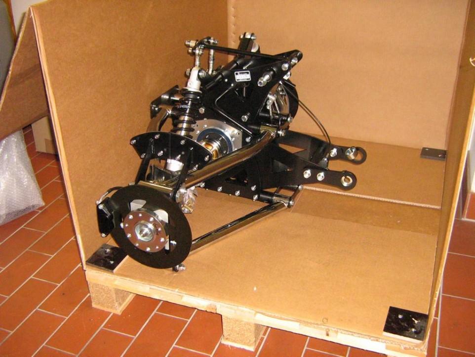 Harley Davidson Koblenz Gebraucht