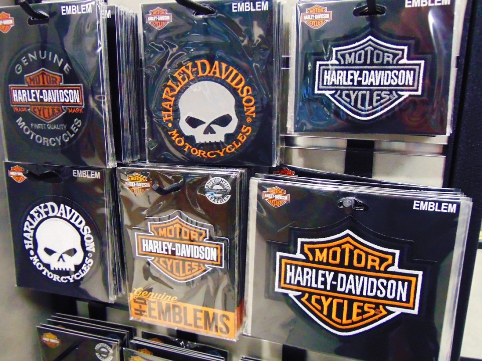 harley davidson koblenz bekleidung co. Black Bedroom Furniture Sets. Home Design Ideas